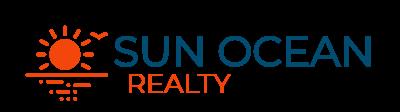 Join Sun Ocean Realty