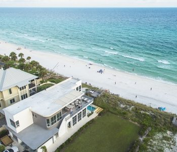 Beach-Home-Aerial-Perspective-Photography