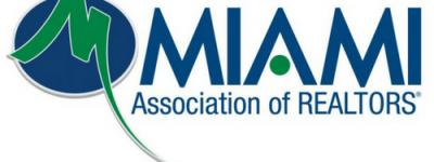 Miami-Association-of-Realtors-slider