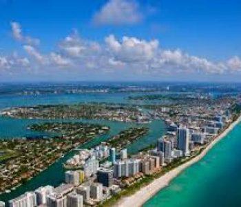 South-Florida-Bookies-081115L