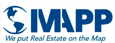 imapp-logo-86